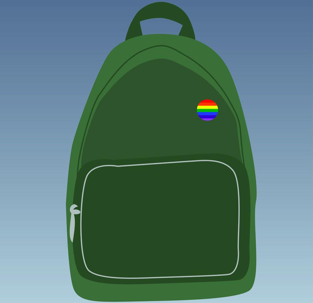 pride pin.jpg