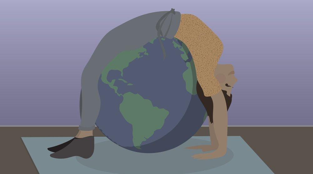 international flexability.jpg