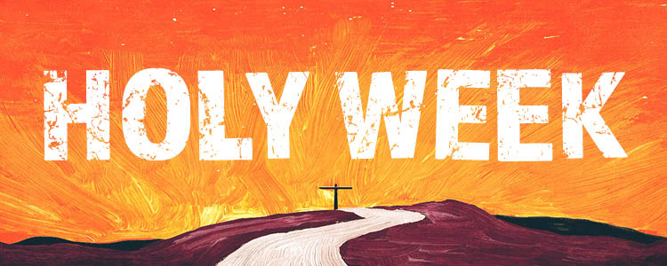 Holy Week Logo.jpg