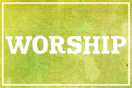 VALUES GREEN WORSHIP.jpg