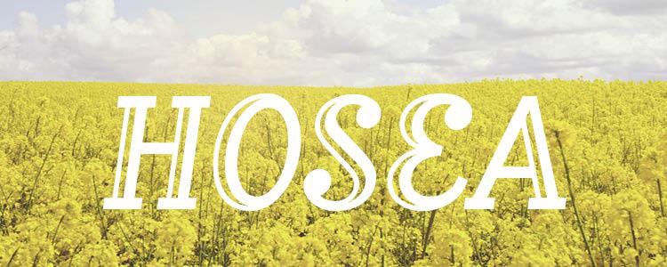 Hosea.jpg