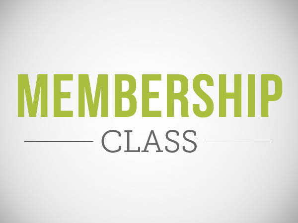 Membership+Slide no link.jpg