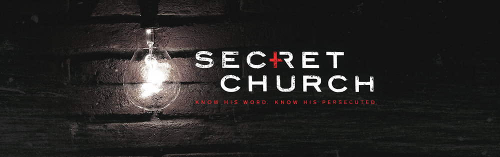 Secret Church 2.jpg