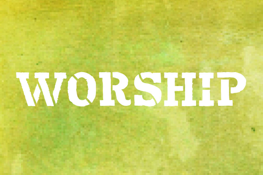 VALUES GREEN worship.jpg