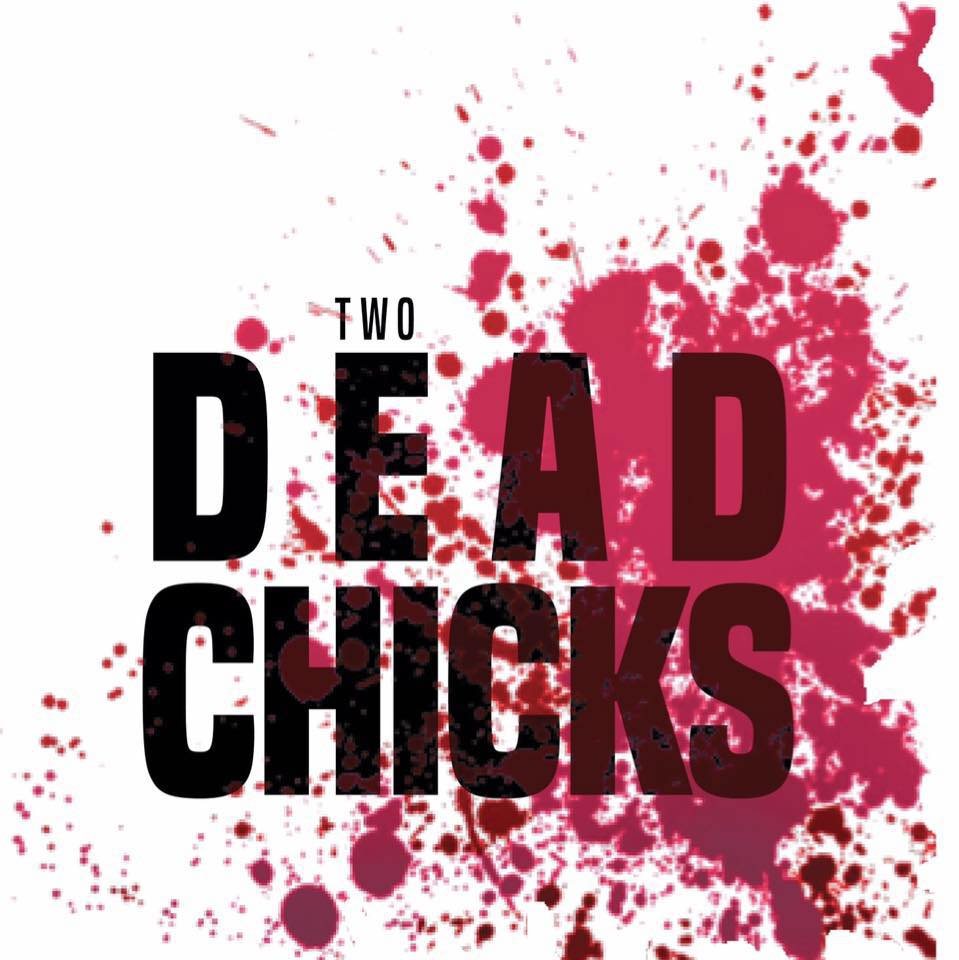 two dead chicks logo.jpg