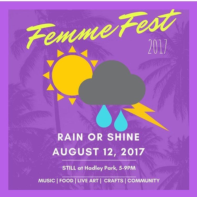femmefest flyer.jpg