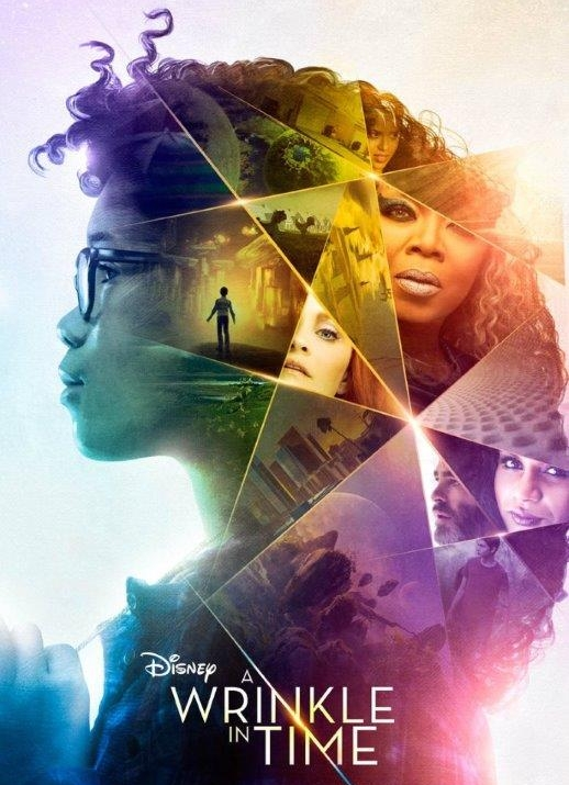 A-Wrinkle-in-Time-Dolby-Cinema-Poster.jpg