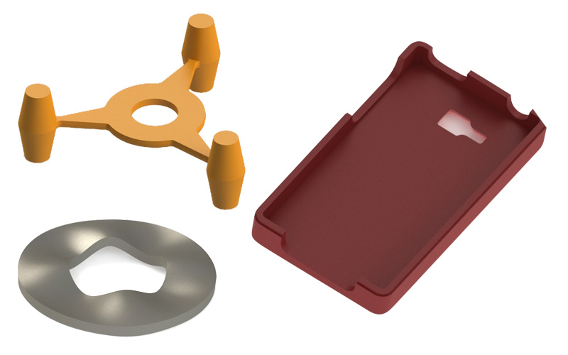 instated-prototype-parts.jpg