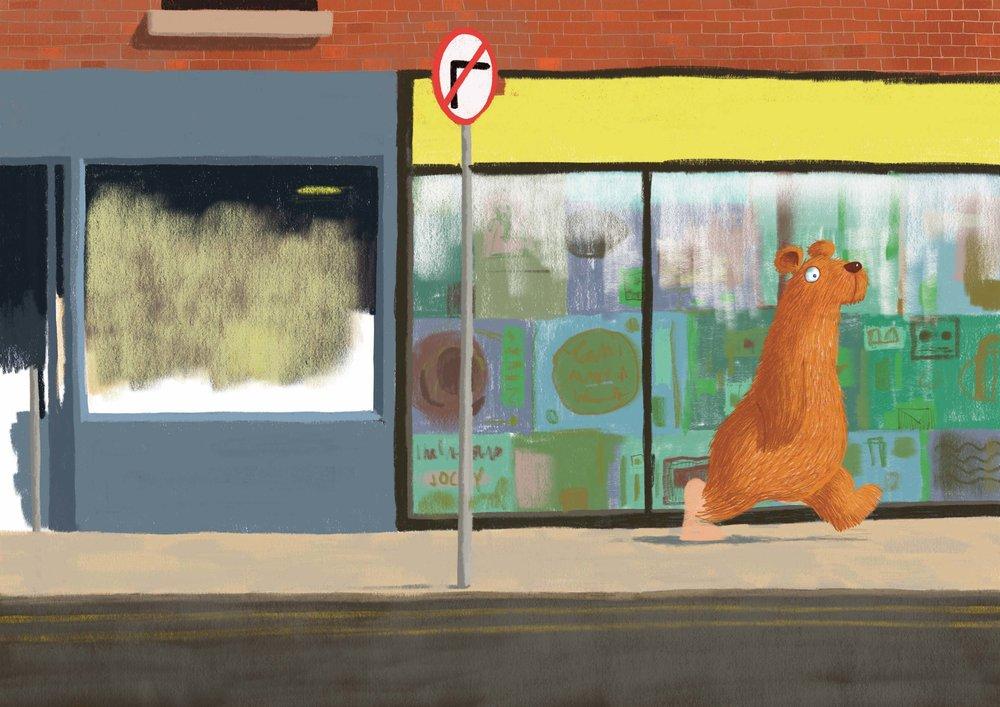 Bear_street_RGB.jpg