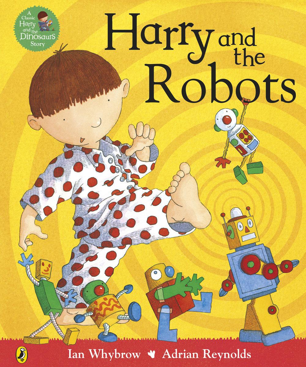 robots_cvr.jpg