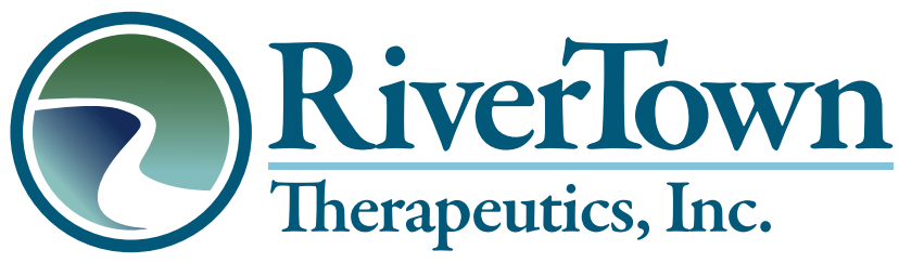 Rivertown Therapeutics