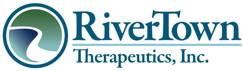 rivertown therapeutics