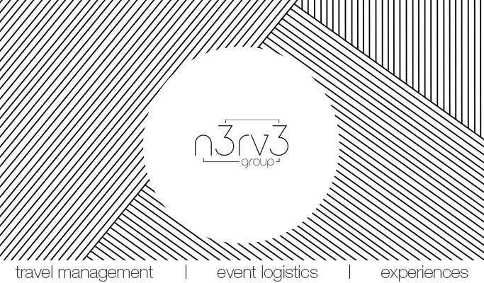 n3rv3logo3_NEW.png