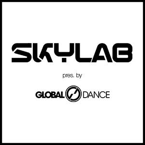 skylab pres. by global dance