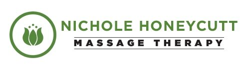 Nichole Honeycutt Massage Therapy