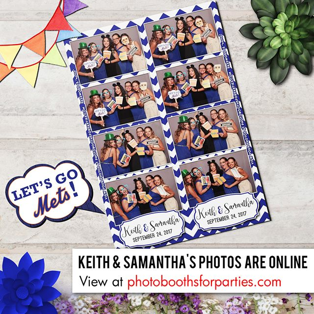 Keith and Samantha's wedding photos are online! Click our profile page to get our website link or enter www.photoboothsforparties.com in your browser. #photoboothsforparties #photobooths4parties #photobooth #photoboothla #photoboothoc #bestphotobooth #photoboothprints #laphotobooth #laphotoboothrentals #orangecountyphotobooth #weddingphotobooth