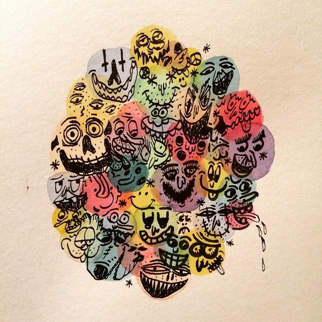 nice skull bro.jpg