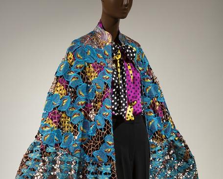 Black Clothing Designers | Black Fashion Designers The Fashion Studies Journal