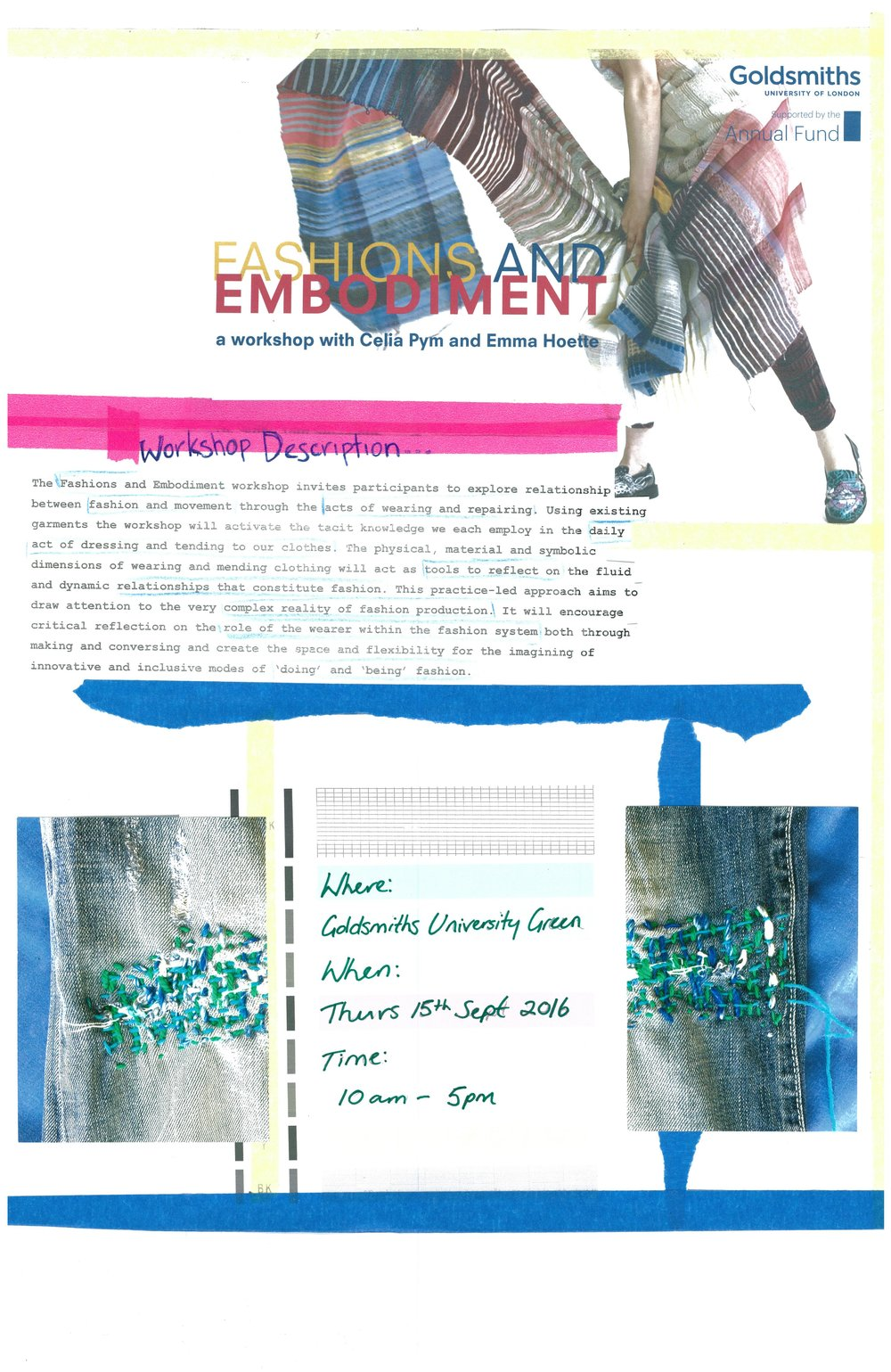 fashions and embodiment the fashion studies journal 1 page 001 jpg