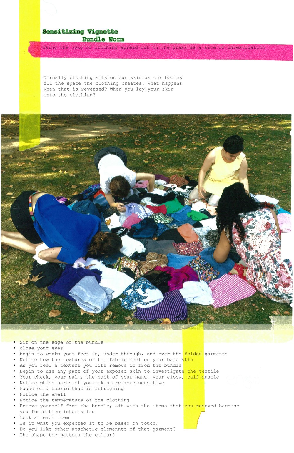 fashions and embodiment the fashion studies journal 12 page 001 jpg