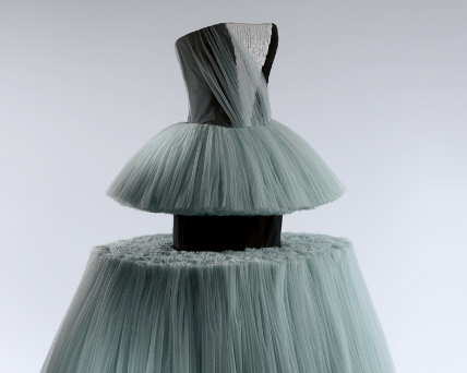 Masterworks: Unpacking Fashion — The Fashion Studies Journal