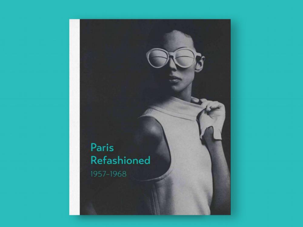 Paris Refashioned Image.png
