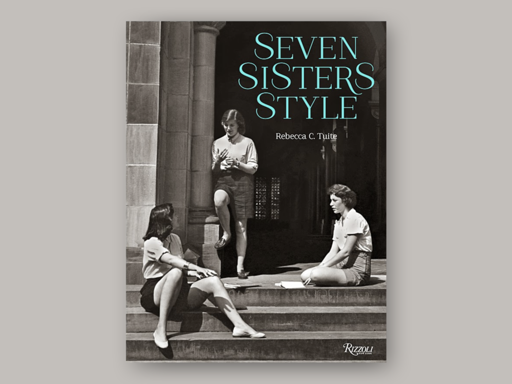 Seven Sisters Style Image.png