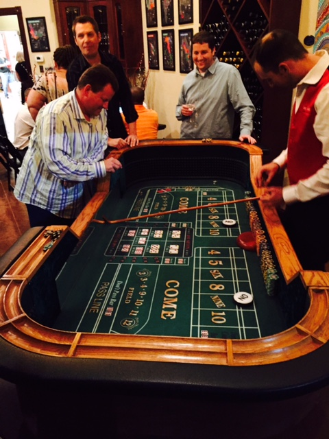 casino night 2.jpg