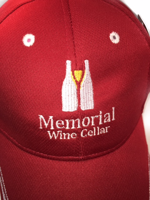 hat logo red.jpg