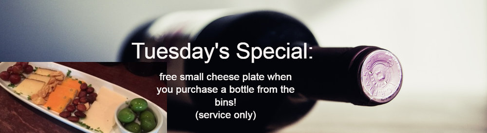 tuesday free small cheese plate.jpg