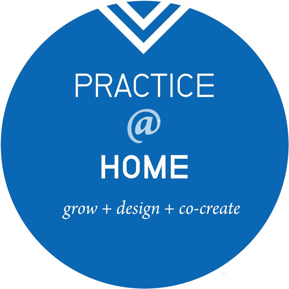 PRACTICEcircle.png