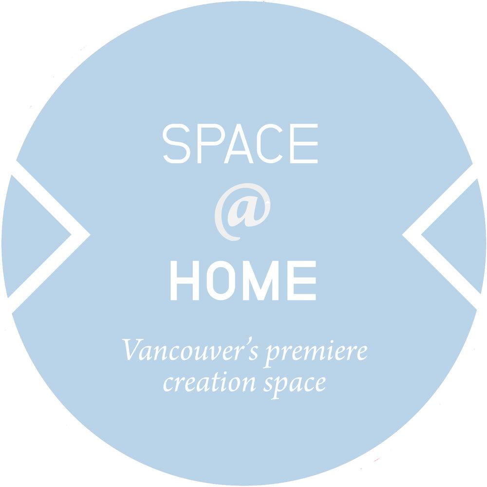 SPACEcircle.png