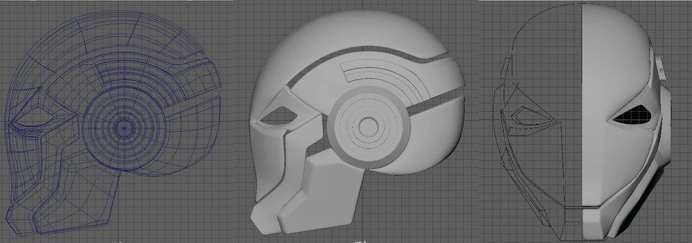 helmet-01.jpg