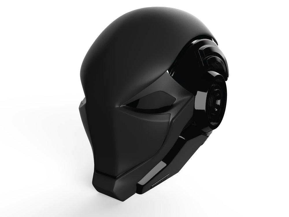 helmet-05.jpg