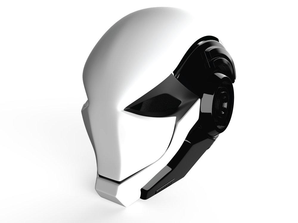 helmet-06.jpg