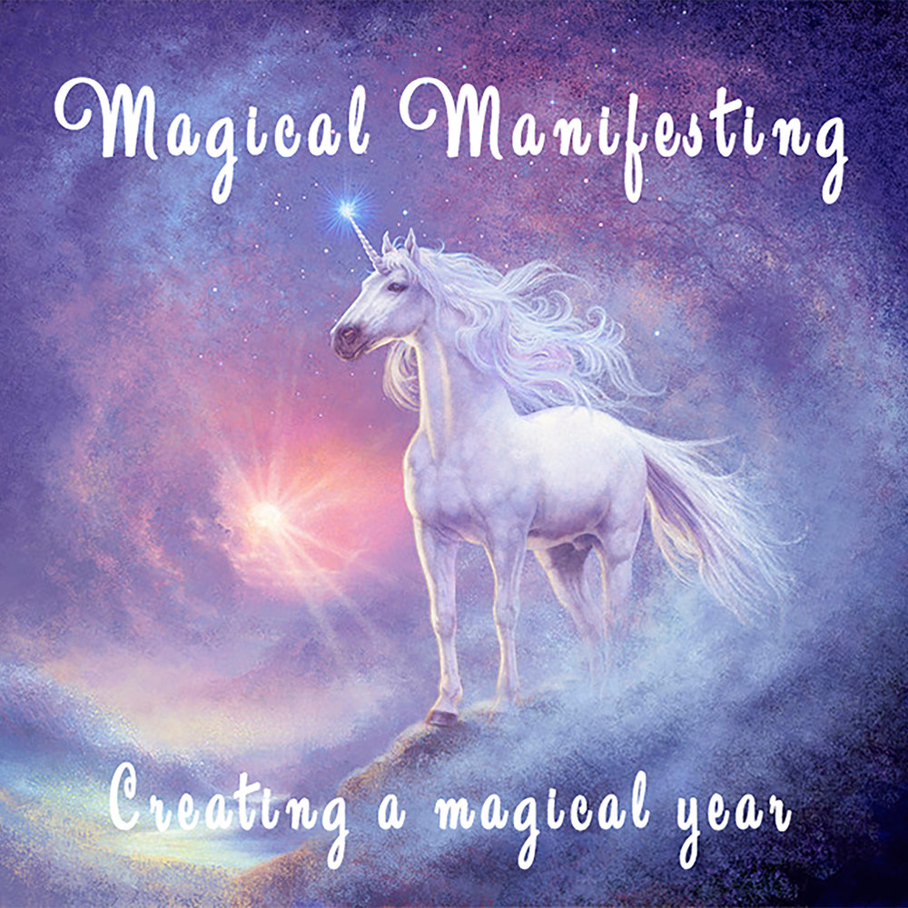 Magical Manifesting.jpg