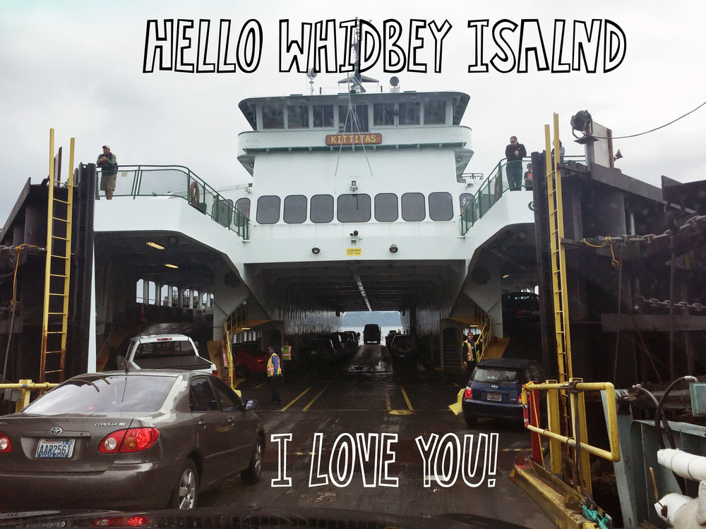 Whidbey_I love you