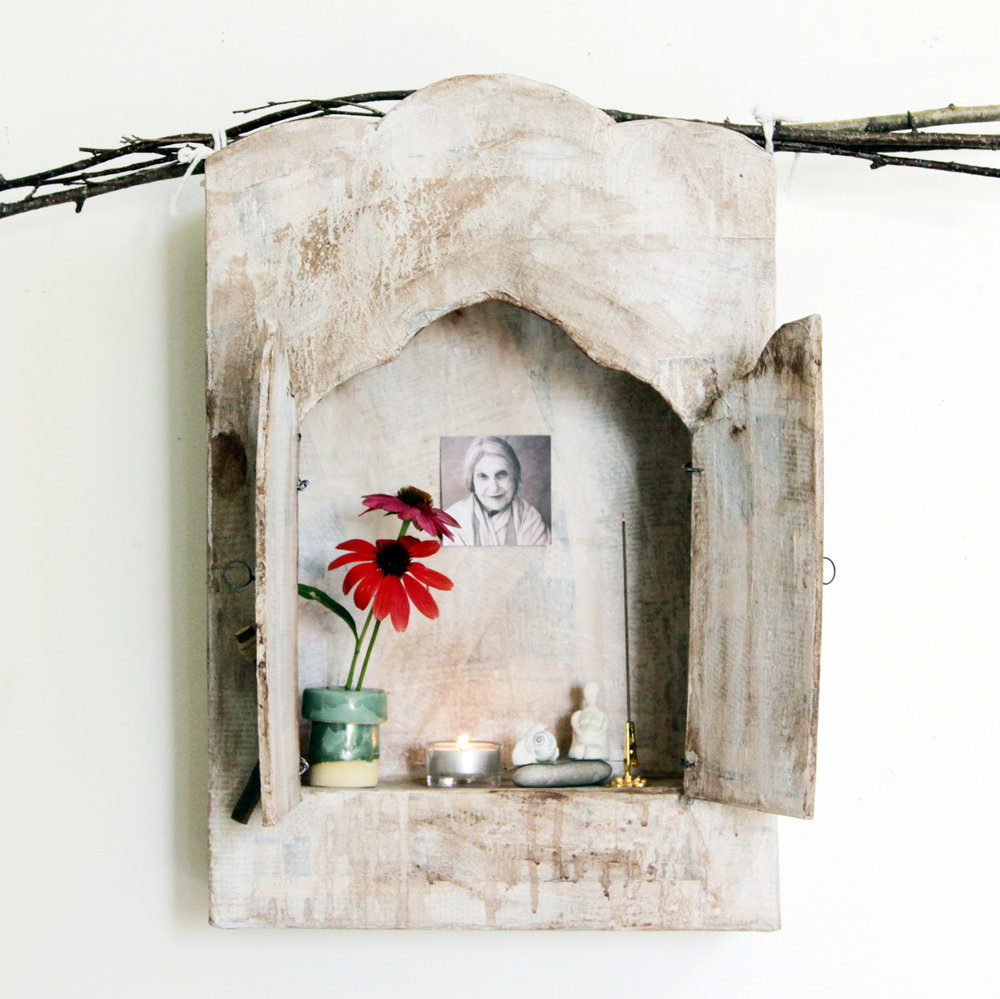 Shop | Art of Sacred Living