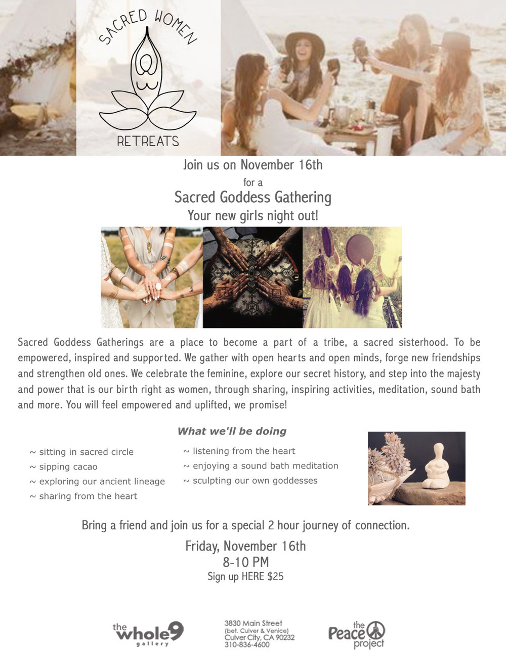Sacred Goddess Gathering Flyer.jpg