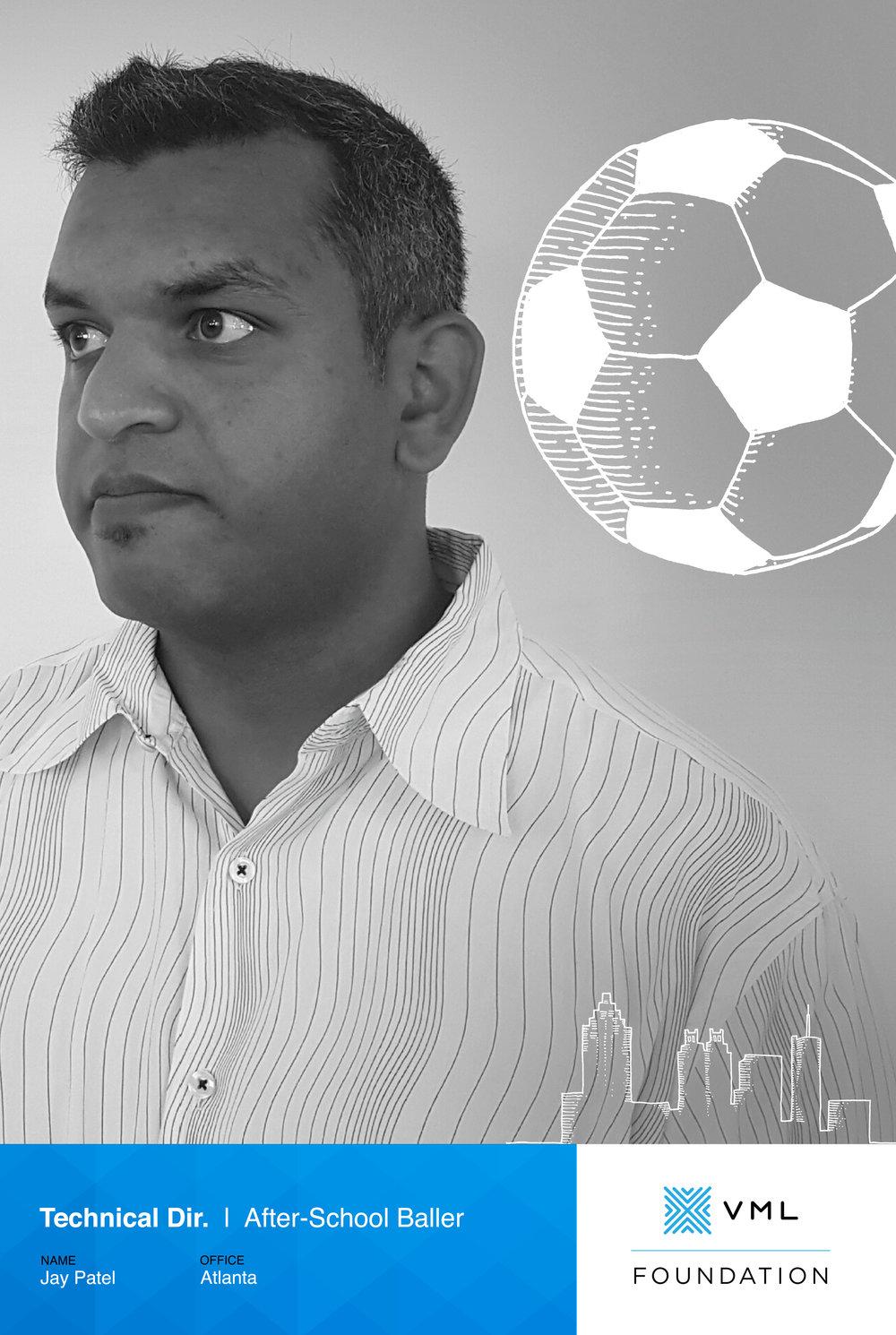 Atlanta - Jay Patel.jpg