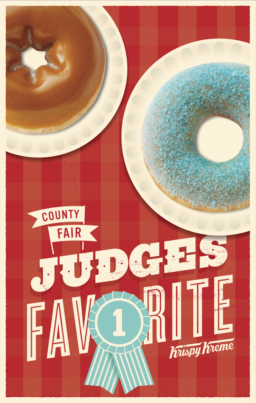 CountyFair_JudgesFav.png