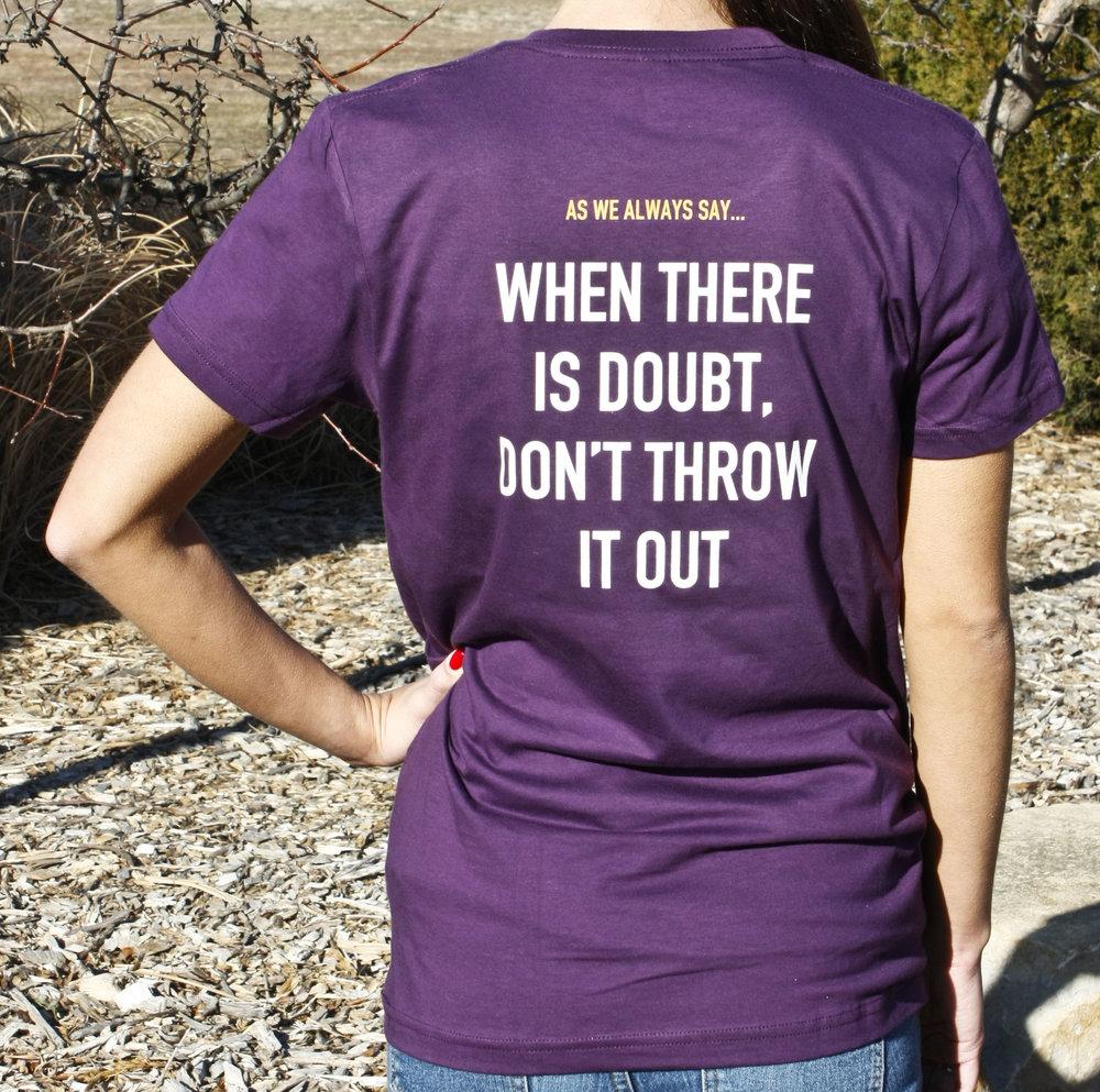 Purple Shirt.jpg