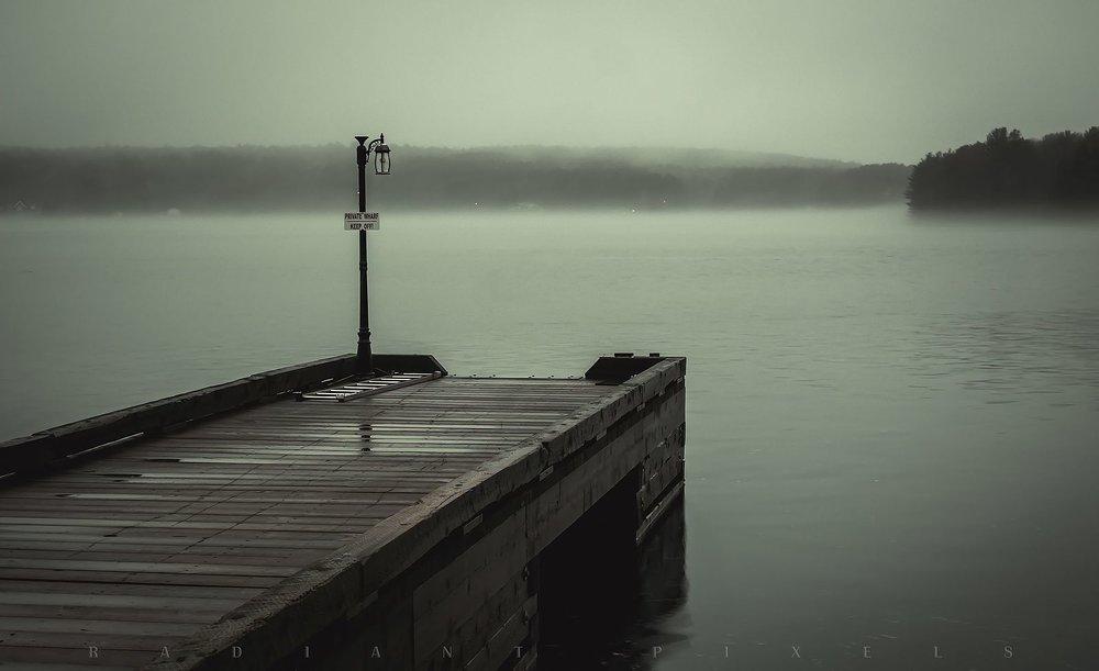 LaHave_River.jpg