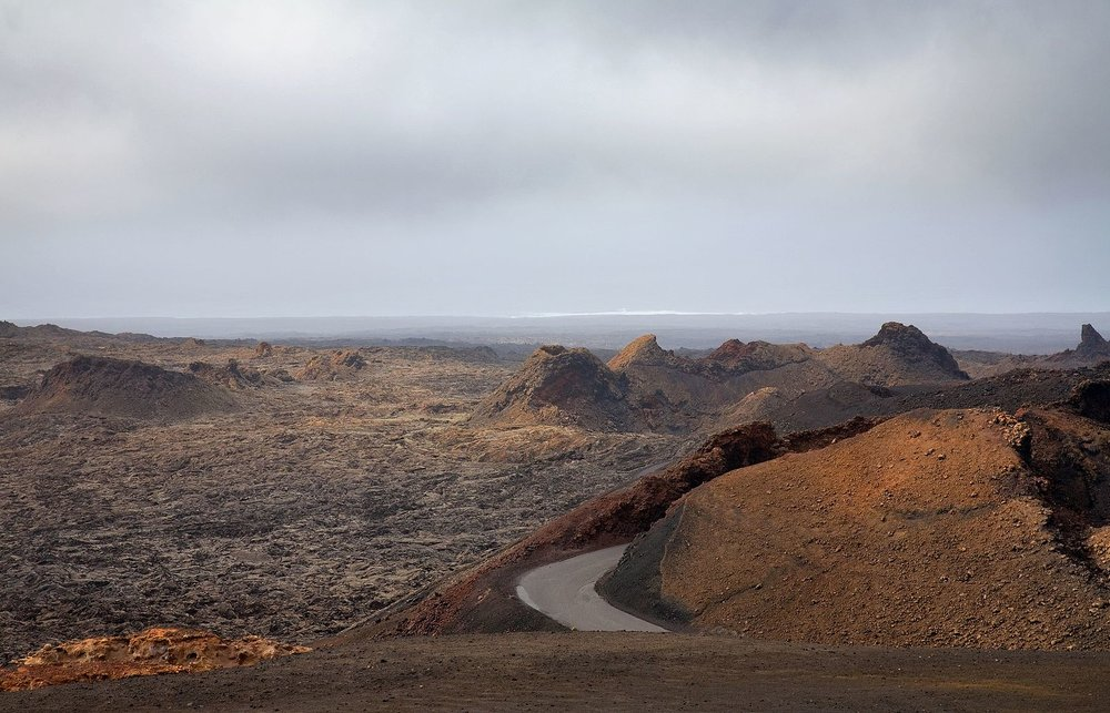 Lanzarote;_Canary_islands;_Timanfaya_National_Park.jpg