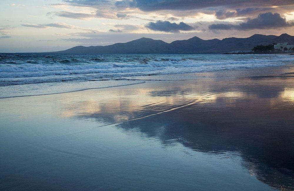 Lanzarote_evening.jpg