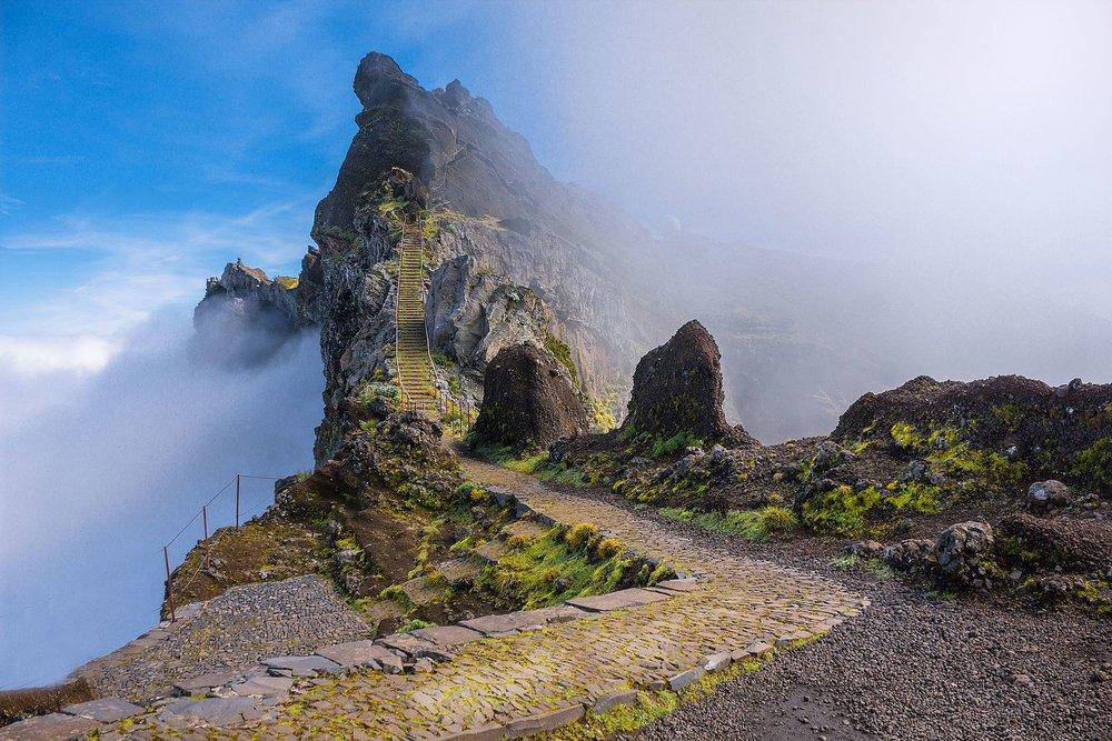 Madeira_mount.jpg