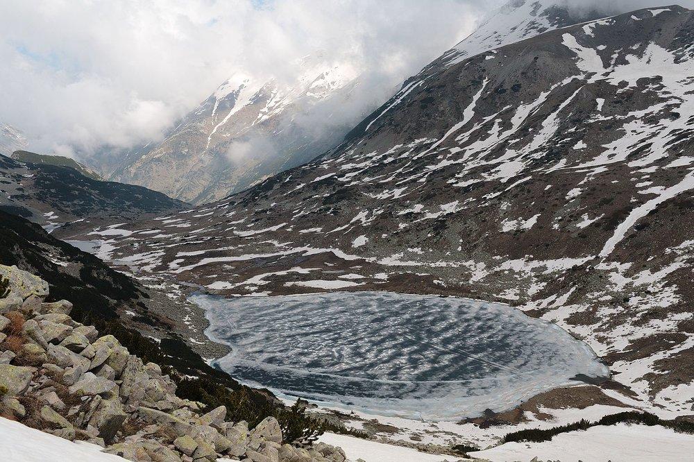 Pirin_ezera_IMG_0401,_Влахинското_езеро.jpg