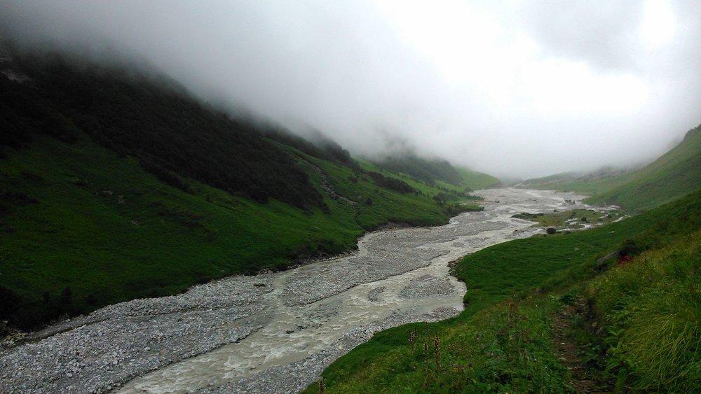 Pushpawati_river.jpg
