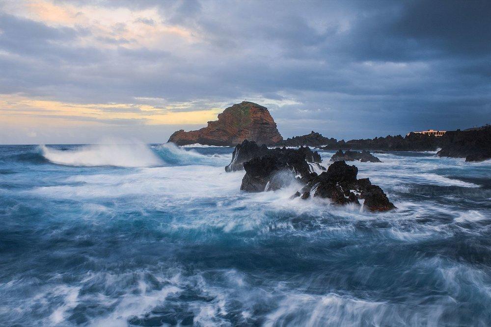 Storm_on_Madeira.jpg