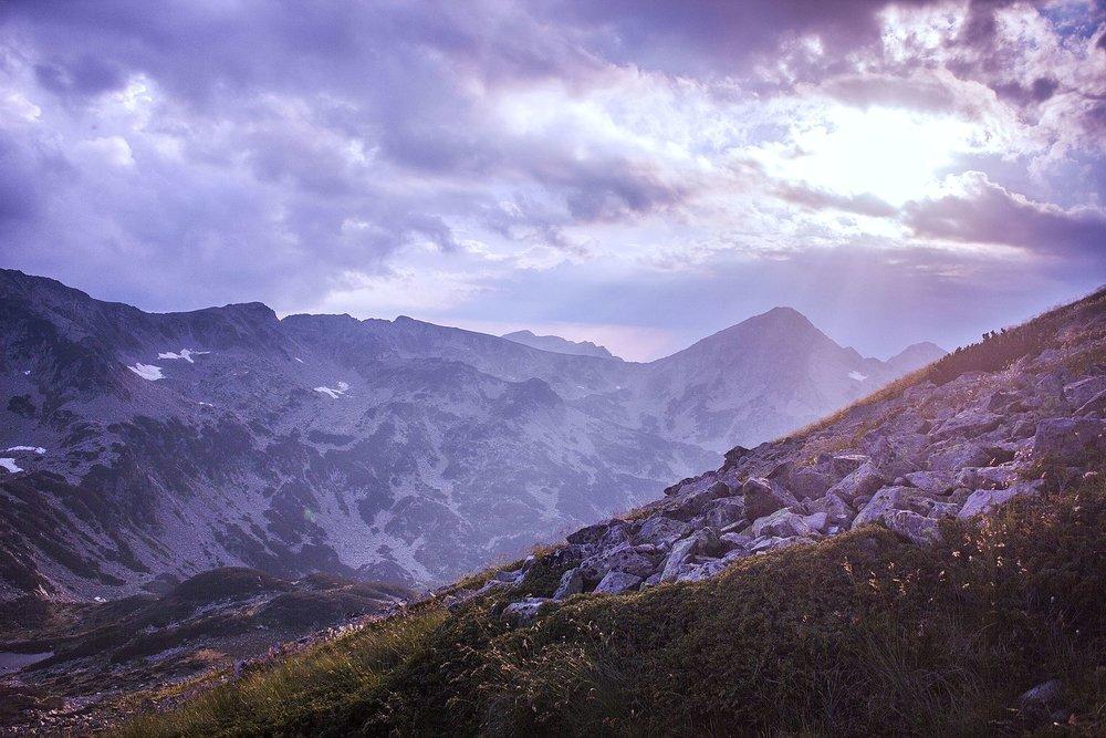 View_of_Muratov_Peak.jpg